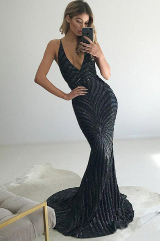 products/Mermaid_Criss_Cross_Deep_V_Neck_Gold_Prom_Dresses_Sequins_Long_Prom_Dresses_PW534-5.jpg