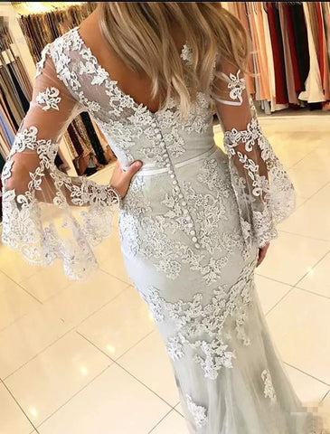 products/Mermaid_V_Neck_Long_Sleeve_Prom_Dresses_Lace_Appliques_V_Back_Evening_Dresses_PW554-1.jpg