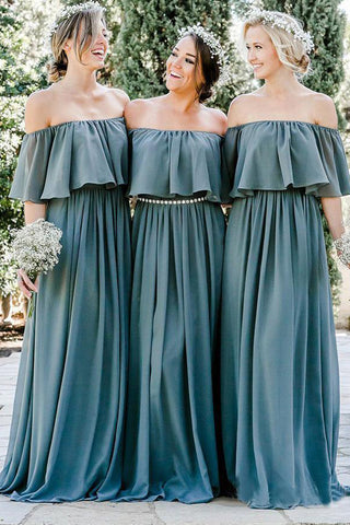 products/Off_the_Shoulder_Chiffon_Slate_Gray_Mismatched_Bridesmaid_Dresses_Long_Party_Dresses_BD1011-1_1024x1024_3a5a9ab9-66fd-413e-9b26-30db7625835d.jpg