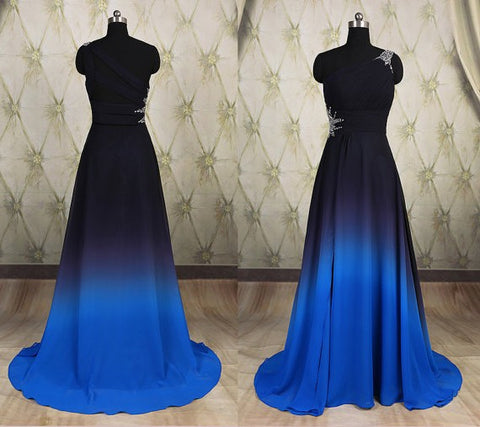 products/One_Shoulder_Ombre_Black_and_Blue_Ruffles_Prom_Dresses_Simple_Cheap_Party_Dresses_PW692.jpg
