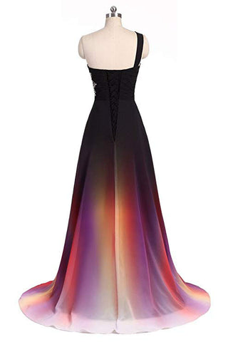 products/One_Shoulder_Ombre_Chiffon_Prom_Dresses_Lace_up_A_Line_Beads_Ruffles_Prom_Gowns_PW531-434.jpg