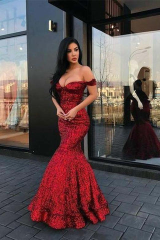 products/Red_Mermaid_Long_V_Neck_Prom_Dresses_Off_the_Shoulder_Evening_Party_Dresses_PW472-1.jpg