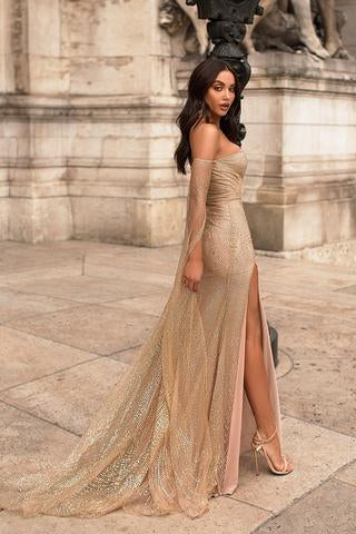 products/Sexy_Long_Sleeve_Gold_Split_Sequins_Off_the_Shoulder_Prom_Evening_Dresses_PW756-1.jpg