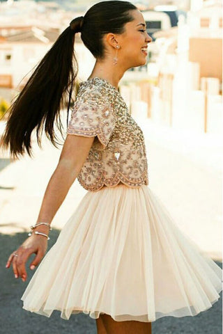 products/Sexy_Two_Piece_Short_Sleeve_Homecoming_Dress_with_Beads_Round_Neck_Chiffon_Prom_Dress_H1191-1.jpg