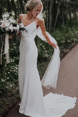 products/Simple_Spaghetti_Straps_Mermaid_Beach_Wedding_Dresses_V_Neck_Satin_Boho_Bridal_Dresses_W1041.jpg