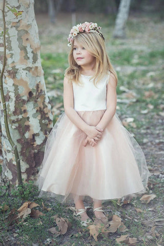 products/Stunning_Sleeveless_A_Line_Satin_Bowknot_Pink_Flower_Girl_Dresses_with_Round_Neck_FG1009.jpg
