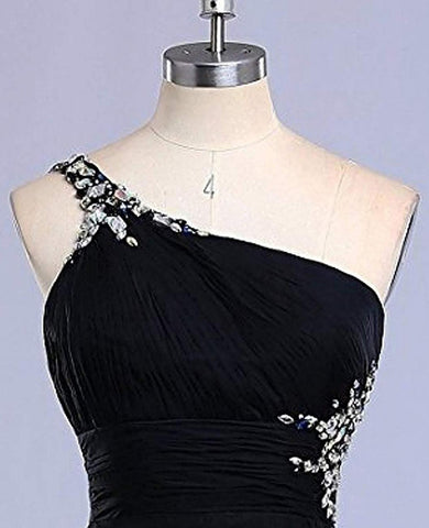 products/Unique_One_Shoulder_Ombre_Black_and_Red_High_Low_Homecoming_Dresses_with_Beads_H1040-1.jpg