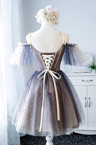 products/Unique_Tulle_Off_the_Shoulder_Short_Prom_Dresses_Lace_up_Homecoming_Dresses_PW940-1.jpg
