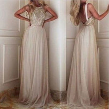 charming prom dress,tulle Prom Dress,sparkle prom dress,2017 prom dress,evening dress,BD1363