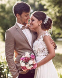 Bridal Dresses UK