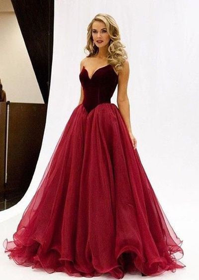 Prom Ball Gowns, Ball Gown Prom Dresses UK Online - uk. millybridal 38