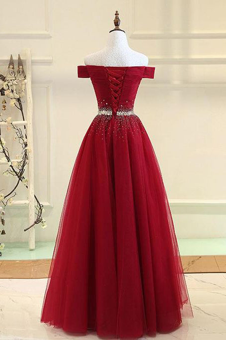 long prom dresses uk