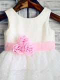 Flower Girl Dresses uk