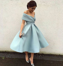 ElegantKnee Length Prom Dresses,Vintage Homecoming Dresses