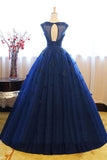 quinceanera dresses online uk