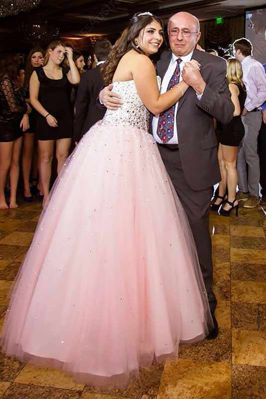 Strapless Ball Gown Beads Pink Sweetheart Plus Size Lace up Sleeveless Evening Dresses uk PM886