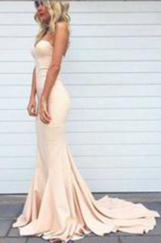 Charming Prom Dress,Mermaid Evening Dress,Long Prom Dresses,Formal Evening Dresses uk PH127