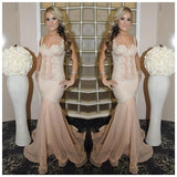 Prom Dresses uk,Sequin Sheer Backless Sexy Bling Evening Dress PM719
