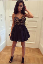 Lace homecoming dress uk