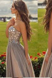 Charming Sexy Prom Dress,Elegant Prom Dress,Tulle Evening Dress,Long Prom Dresses uk PM608