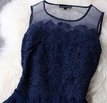 Short Homecoming Dresses uk