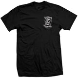 Cheat Death T-Shirt