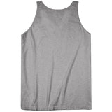 Sailors Grave Tank Top