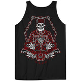 Travieso Tank Top