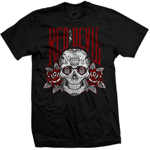 Roses for the Dead T-Shirt