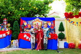 KNIGHT Party - Castle Party - Medieval Party - Knight - King Party - Royal Birthday Party - Dragon Party - COMPLETE