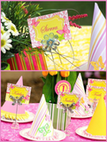 BUTTERFLY Party- BUTTERFLY Birthday Party- Bridal Shower- Butterfly Candy Bar Labels