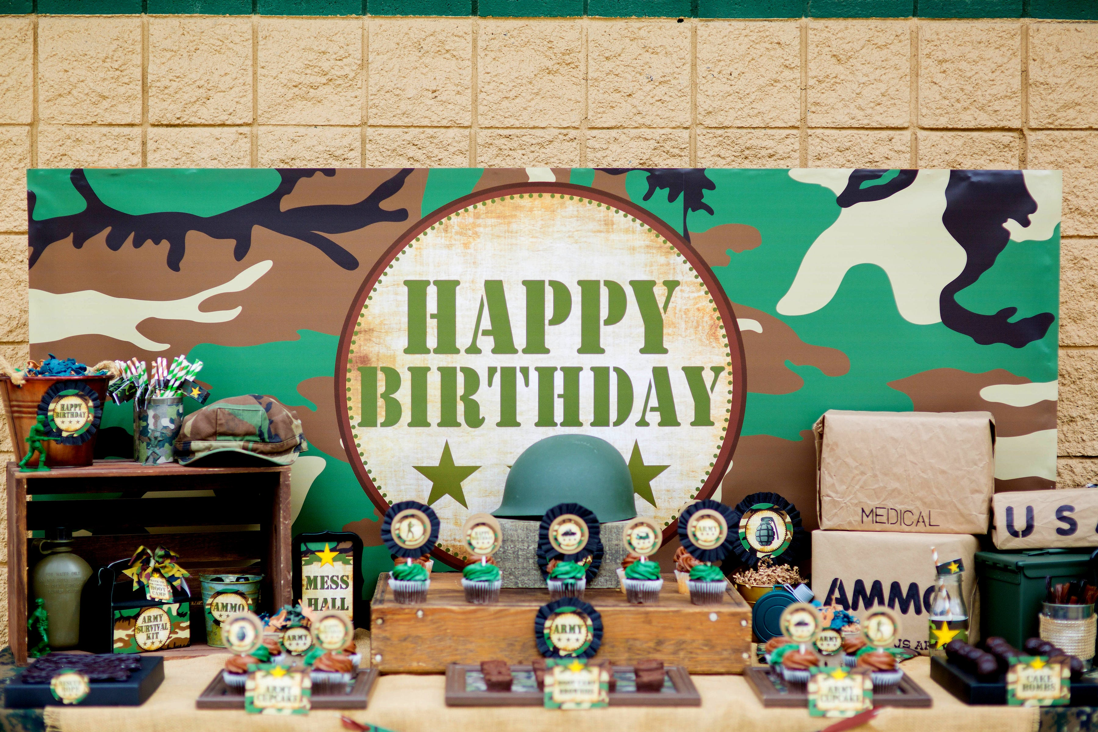 photo about Camo Printable identified as Navy Occasion - Camo Birthday - Armed forces Get together - Get in touch with of Accountability - Armed forces Birthday - Armed forces BACKDROP - Camo Printables - Military services - Air Strain - Nerf Celebration - Boy