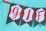 PARIS Party- AMERICAN in PARIS- Girl Party- Baking Party- Gracie- Doll Party-Cupcake- Baking- Poodle- CUP WRAPPERS