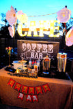 MOVIE PARTY - Movie SIGNS - Hollywood Party - Cinema - Great Gatsby