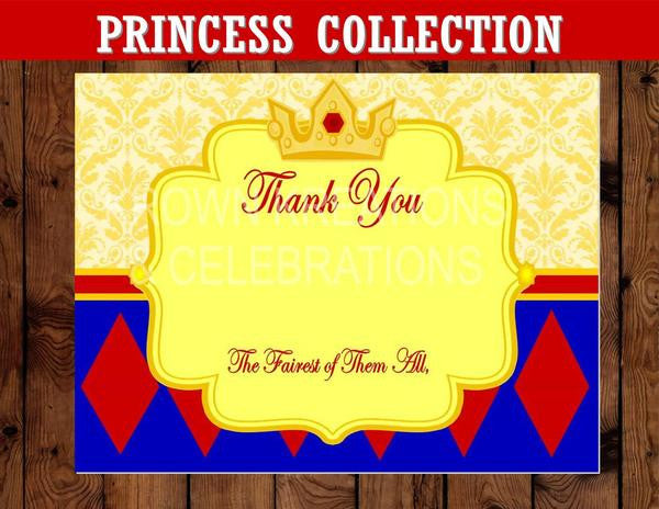 SNOW WHITE PARTY PRINCESS PARTY Princess Birthday Party COMPLETE