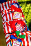 CIRCUS Birthday Party- Carnival Party- Circus Party- COMPLETE