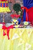 PRINCESS Party - Princess Birthday Party - PHOTO PROPS
