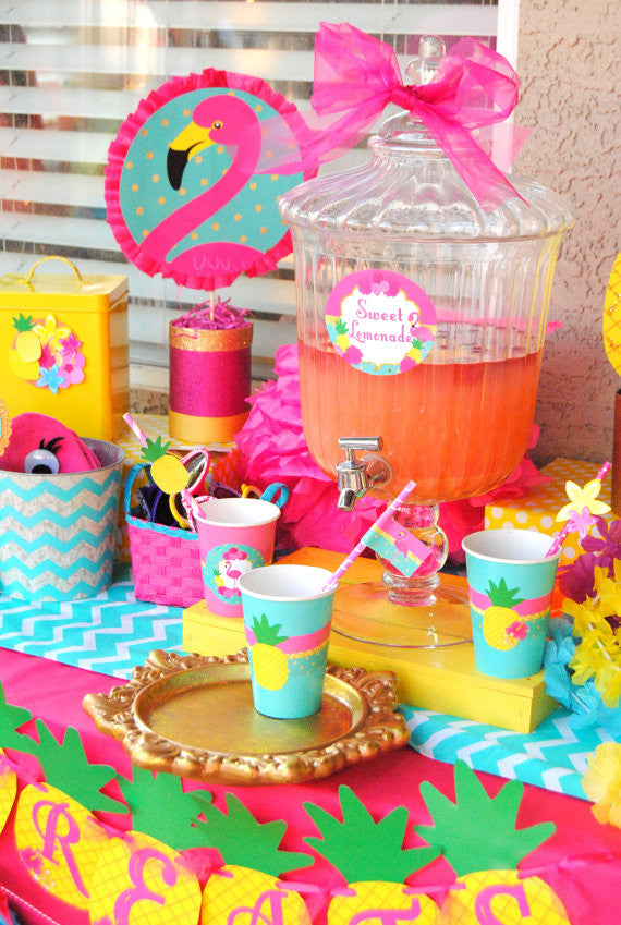 Cake Decorations Party Hut