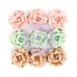 Prima Flowers - Promised Land - 9 piece set (594565)