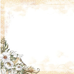 Celebr8 - Enchanted 12 x12 Pattern Paper - Whimsical PP5201