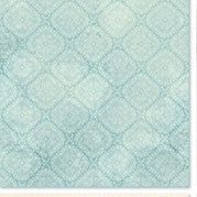 Celebr8 12x12 d/s Patterned Paper - You are Amazing - Amazing PP4802