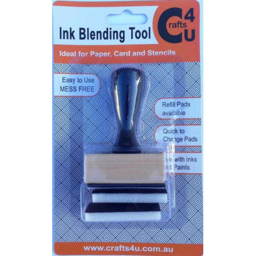Crafts4U - Ink Blending Tool (10006)