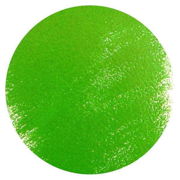 Couture Creations Embossing Powder - Peridot Pearl Gems 20ml (CO724981)
