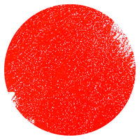 Couture Creations Embossing Powder - Candy Red Brights 20ml (CO724994)