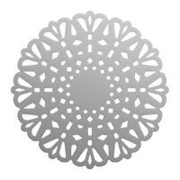 Couture Creations - My Secret Love - Mini Die - Loving Doily  (Co727610)