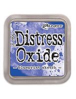 Tim Holtz - Distress Oxide  - Blueprint Sketch (TDO55822)