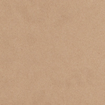 Kaisercraft 12x12 Kaisercard Kraft 220gsm Smooth Cardstock CD651