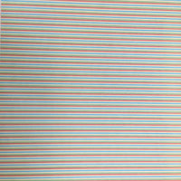Celebr8 12x12 d/s Patterned Paper - Happy Days - Happy PP2401