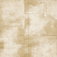 KAISERCRAFT - SCRAP STUDIO - 12X12 SCRAPBOOK PAPER - Gritty (P2635)