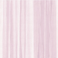 Celebr8 12x12 d/s Patterned Paper - New Beginnings - Setting Goals PP3305